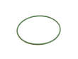 Victor Reinz Engine Balance Shaft O-Ring (REI1643259)
