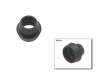 OPT PCV Valve Grommet (OPT1643333)