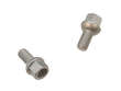Febi Wheel Lug Bolt (FEB1643356)
