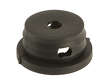 Dorman Flame Trap Bushing (DOR1643384)
