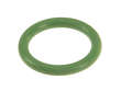 Four Seasons A/C Line O-Ring (AIR1643387)
