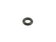 Victor Reinz Fuel Injector Seal Kit