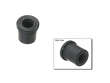 First Equipment Quality Leaf Spring Bushing (FEQ1643416)