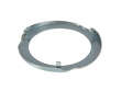 Eurospare Fuel Tank Sending Unit Lock Ring (ESP1643458)