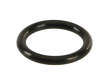 Victor Reinz Engine Coolant Pipe O-Ring (REI1643463)