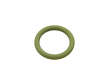Victor Reinz Turbocharger Seal Ring (REI1643511)