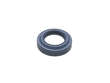OEM Manual Trans Shift Shaft Seal (OE-1643516)