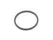 Gates Engine Coolant Thermostat Housing Gasket                                                             (GAT1643518)