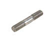 OEM Stud (OE-1643528)