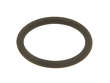 OEM A/C Line O-Ring (OE-1643546)
