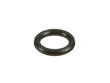 Victor Reinz Engine Oil Pump Cover Seal (REI1643594)