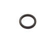 Ishino Auto Trans Filter O-Ring (ISH1643626)