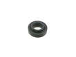 Victor Reinz Engine Timing Chain Case Stud Seal (REI1643713)