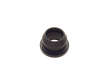 Nippon Reinz PCV Valve Grommet (NRZ1643720)