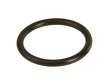 Genuine Throttle Body Water Housing Gasket (OES1643730)