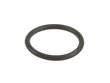Victor Reinz Throttle Body Water Housing Gasket (REI1643730)
