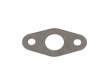 Victor Reinz Engine Oil Line Gasket (REI1643737)