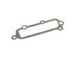 OEM Engine Timing Chain Case Gasket (OE-1643738)