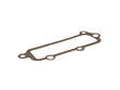 Victor Reinz Engine Timing Chain Case Gasket (REI1643738)
