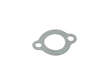 Victor Reinz HVAC Heater Return Pipe Gasket (REI1643774)