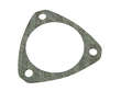 Victor Reinz Fuel Injection Pump Mounting Gasket (REI1643830)