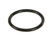 OEM Engine Coolant Pipe O-Ring (OE-1643904)