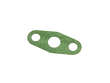 Elring Engine Oil Line Gasket (ELR1643936)