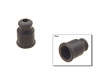 Beru Spark Plug Boot (BER1643938)
