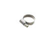 OEM Hose Clamp (OE-1643964)