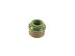 OEM Engine Valve Stem Oil Seal (OE-1643967)