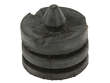 HJS Exhaust Rubber Buffer (HJS1643969)