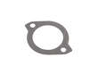 Ishino Throttle Body Water Housing Gasket (ISH1643985)
