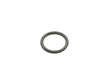 Corteco Engine Coolant Pipe O-Ring (CFW1643991)
