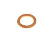 Bosch Engine Oil Seal Ring (BOS1643997)