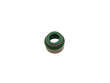 Victor Reinz Engine Valve Stem Oil Seal (REI1644009)