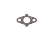 Ishino Engine Coolant Water By-Pass Gasket                                                                  (ISH1644073)