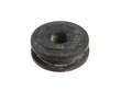 OEM Manual Trans Shift Bushing (OE-1644086)