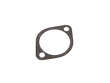 Ishino Engine Coolant Thermostat Housing Gasket                                                             (ISH1644094)