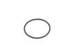 Victor Reinz Engine Balance Shaft O-Ring (REI1644146)