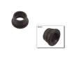 Ishino PCV Valve Grommet (ISH1644167)