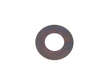 Original Equipment Engine Valve Spring Shim (OEA1644169)