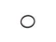 Ishino Distributor O-Ring (ISH1644214)