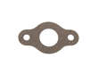 Victor Reinz Engine Oil Line Gasket (REI1644247)