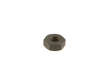 Laso Engine Valve Adjuster Nut (LAS1644274)