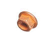 Febi Exhaust Flange Nut (FEB1644286)