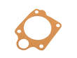Ishino Engine Oil Pump Gasket                                                                              