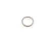 OEM Engine Oil Cooler Seal                                                                               (OE-1644316)
