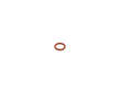 DPH Engine Crankcase Bolt O-Ring (DPH1644344)