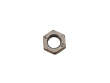 Febi Engine Valve Adjuster Nut (FEB1644348)