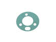 Genuine Distributor Mounting Gasket (OES1644361)